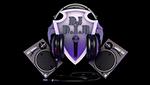 DJ DIB
